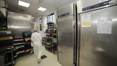 Photo of Il progetto europeo ICCEE per conoscere l'efficienza energetica nella catena del freddo agroalimentare