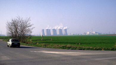 Photo of Rifiuti radioattivi: l'Europa richiama l'Italia