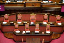 Photo of Il default amministrativo