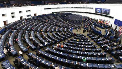 Photo of Il Parlamento europeo approva una risoluzione per sanzionare le azioni illegali della Turchia a Cipro