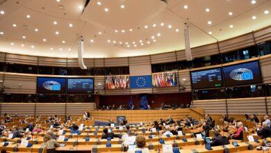 Photo of Il Parlamento europeo chiede all'UE una risposta efficace contro le minacce terroristiche