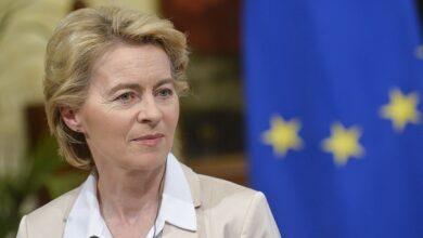 Photo of Verso un'Unione europea della salute per rispondere alle crisi