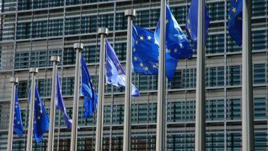 Photo of La Commissione eroga 14 miliardi di euro a 9 Stati membri nell'ambito di SURE