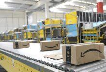 Photo of Amazon fa scuola di e-commerce a 10mila Pmi
