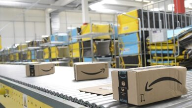 Photo of Amazon fa scuola di e-commerce a 10mila Pmi