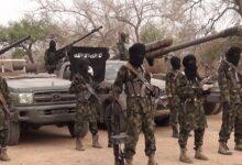 Photo of In Nigeria Boko Haram sgozza 110 contadini nei campi