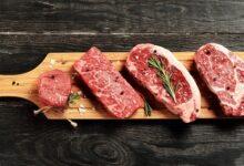Photo of Covid-19 toglie la carne dalla tavola, le macellazioni calano del 19%