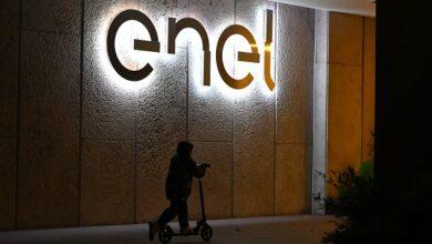 Photo of Enel programma investimenti per 190 miliardi fino al 2030