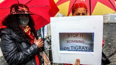 Photo of L'UE blocca gli aiuti all'Etiopia per il conflitto nel Tigray