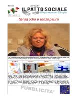 Il-Patto-Sociale-002