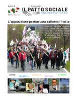 Il-Patto-Sociale-010