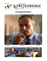 Il-Patto-Sociale-012