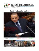 Il-Patto-Sociale-018