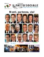 Il-Patto-Sociale-023