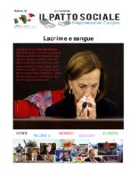Il-Patto-Sociale-026