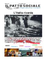 Il-Patto-Sociale-032