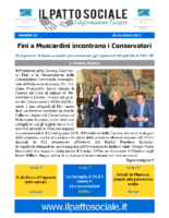 Il-Patto-Sociale-039