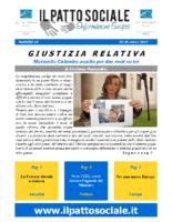 Il-Patto-Sociale-043