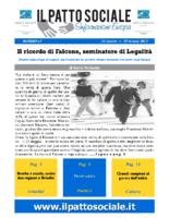 Il-Patto-Sociale-047