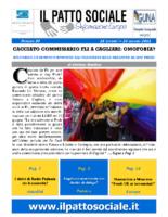 Il-Patto-Sociale-050