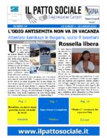 Il-Patto-Sociale-054