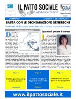 Il-Patto-Sociale-055