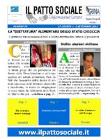 Il-Patto-Sociale-056