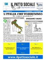Il-Patto-Sociale-059