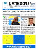 Il-Patto-Sociale-061