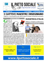 Il-Patto-Sociale-063
