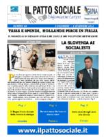 Il-Patto-Sociale-066