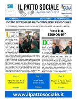 Il-Patto-Sociale-067