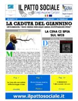 Il-Patto-Sociale-075