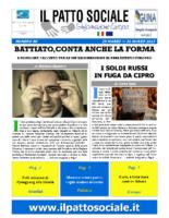 Il-Patto-Sociale-080