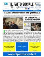 Il-Patto-Sociale-081