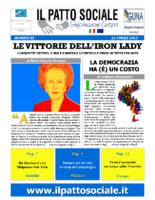 Il-Patto-Sociale-082