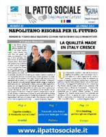 Il-Patto-Sociale-083