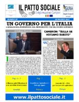 Il-Patto-Sociale-085