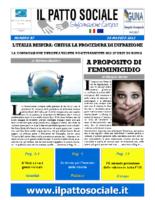 Il-Patto-Sociale-087