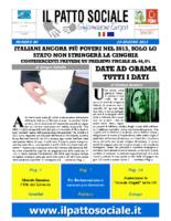 Il-Patto-Sociale-090