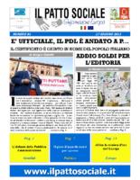 Il-Patto-Sociale-091