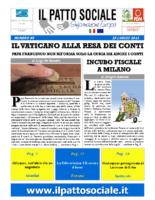Il-Patto-Sociale-095