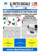 Il-Patto-Sociale-096
