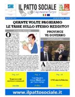 Il-Patto-Sociale-153
