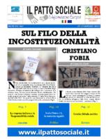 Il-Patto-Sociale-162