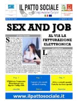 Il-Patto-Sociale-167