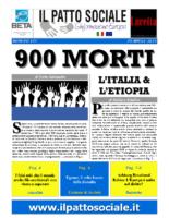 Il-Patto-Sociale-173