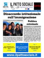 Il-Patto-Sociale-191