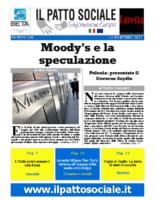 Il-Patto-Sociale-198