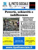 Il-Patto-Sociale-247